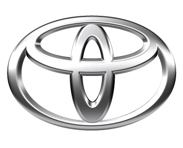 Toyota Car Repair and maintenance Anchorage