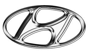 Hyundai Car Repair Anchorage