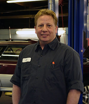 Best Imported Car Repair in Anchorage