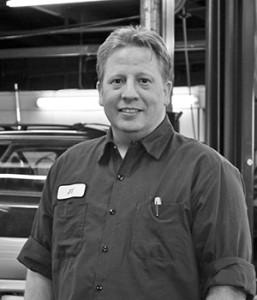 import auto mechanics in Anchorage, Alaska