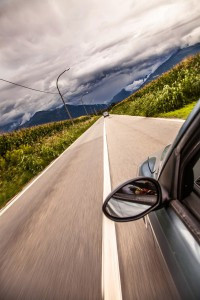 Import Automotive Repair Anchorage residents can trust.