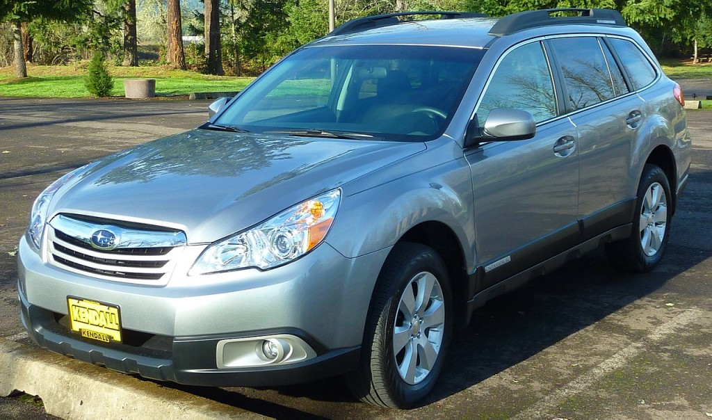 Specialized Import Auto is the best place in Anchorage for Subaru Car Servce. We specialize in imported car repairs like Subaru and more!