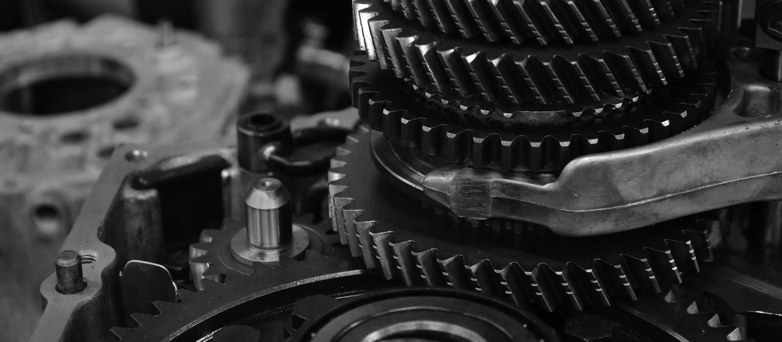 Transmission-repair-transfer-case-and-4x4-repair-differential-service-and-hubs-in-Anchorage-AK