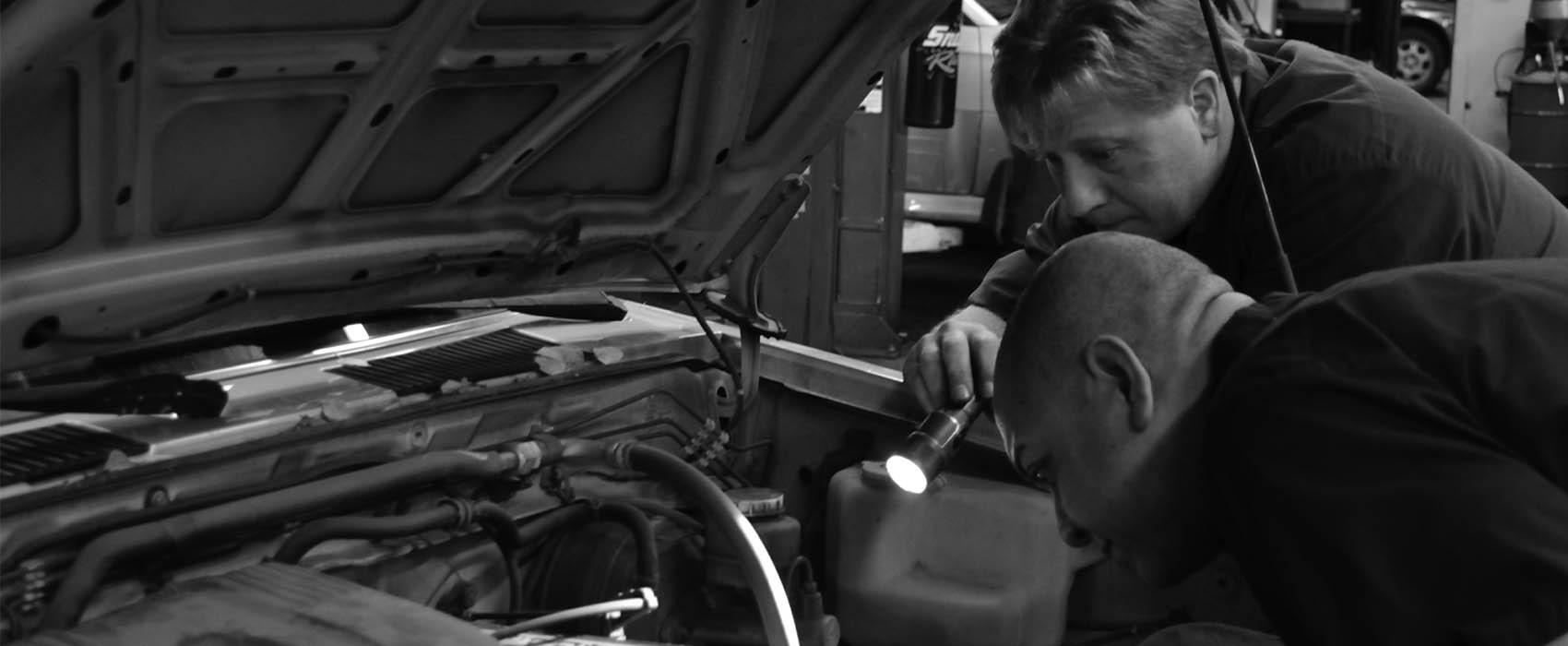 anchorage-import-car-repair