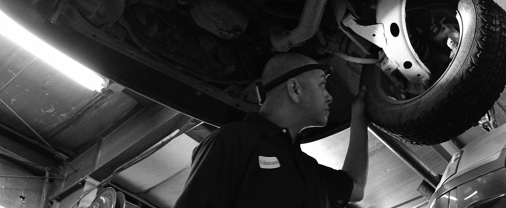 automotive-service-brakes-alignment-in-anchorage