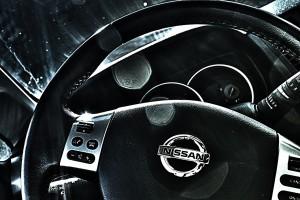 Anchorage Nissan Repair