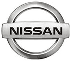 Anchorage Nissan Car Repair