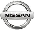 Anchorage Nissan Car Repair
