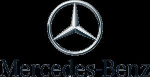 Specialized Import Auto Service Mercedes-Benz Car Repair