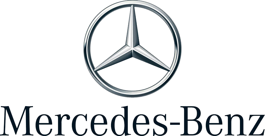 Specialized import auto service mercedes benz car repair for Mercedes benz of anchorage
