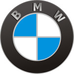 BMW Auto Repair and Maintenance at Specialized Import Auto Service in Anchorage Alaska