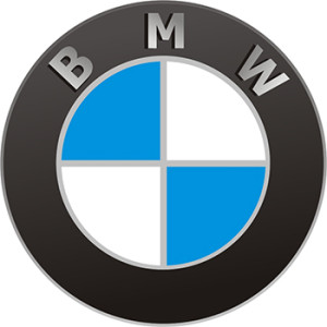 BMW Anchorage Service Specialized Import Auto