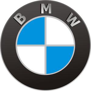BMW Anchorage Service Specialized Import Auto