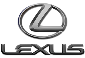 Specialized Import Auto Service in Anchorage Lexus Car Repair and Maintenance
